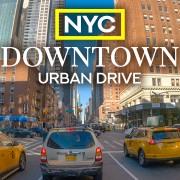5K_DOWNTOWN_NEW_YORK_FROM_CAR_WINDOW_URBAN_SCENIC_DRIVE_YOUTUBE