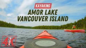 Kayaking_on_Amor_Lake_Vancouver_Island,_Canada_Outdoor_Exercise