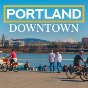 Vibrant_Downtown_Portland,_Oregon_4K_City_Life_Video_before_Pandemic