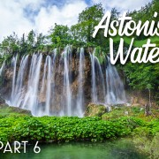 astonishing-waterfalls-6