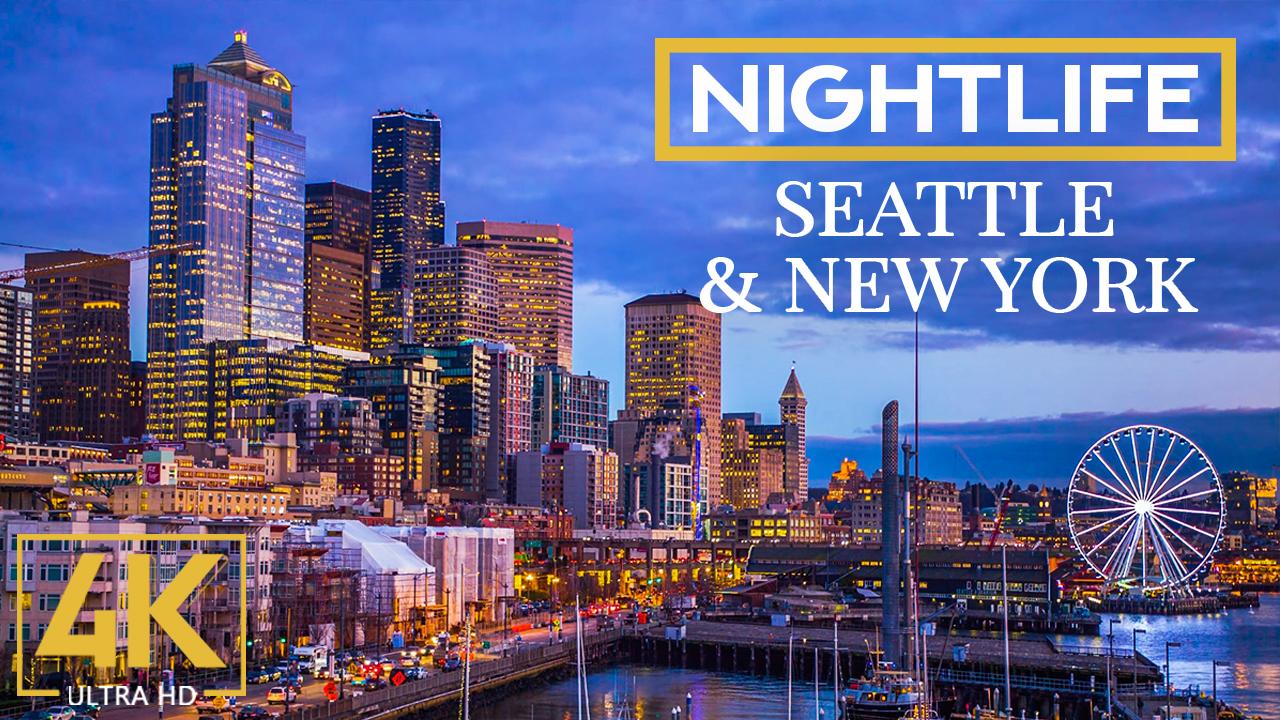 night-city-life