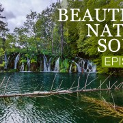 4K_Beautiful_Nature_Sound_Episode_9_NATURE_RELAX_VIDEO_8_hours_YOUTUBE
