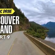 4K_Scenic_Roads_of_Canada_Part_9_Vancouver_Island_Scenic_Drive_Video