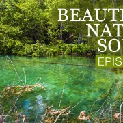 4K_Beautiful_Nature_Sound_Episode_13_NATURE_RELAX_VIDEO_8_hours