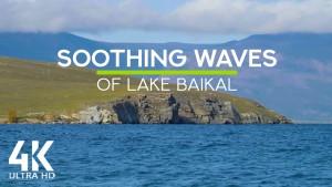 4K_On_the_shore_of_Lake_Baikal_IRKUTSK_OBLAST_RUSSIA_NATURE_RELAX