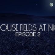 4K_Palouse_Wheat_Fields_At_Night_Episod_#2_NATURE_RELAX_VIDEO_8 (2)