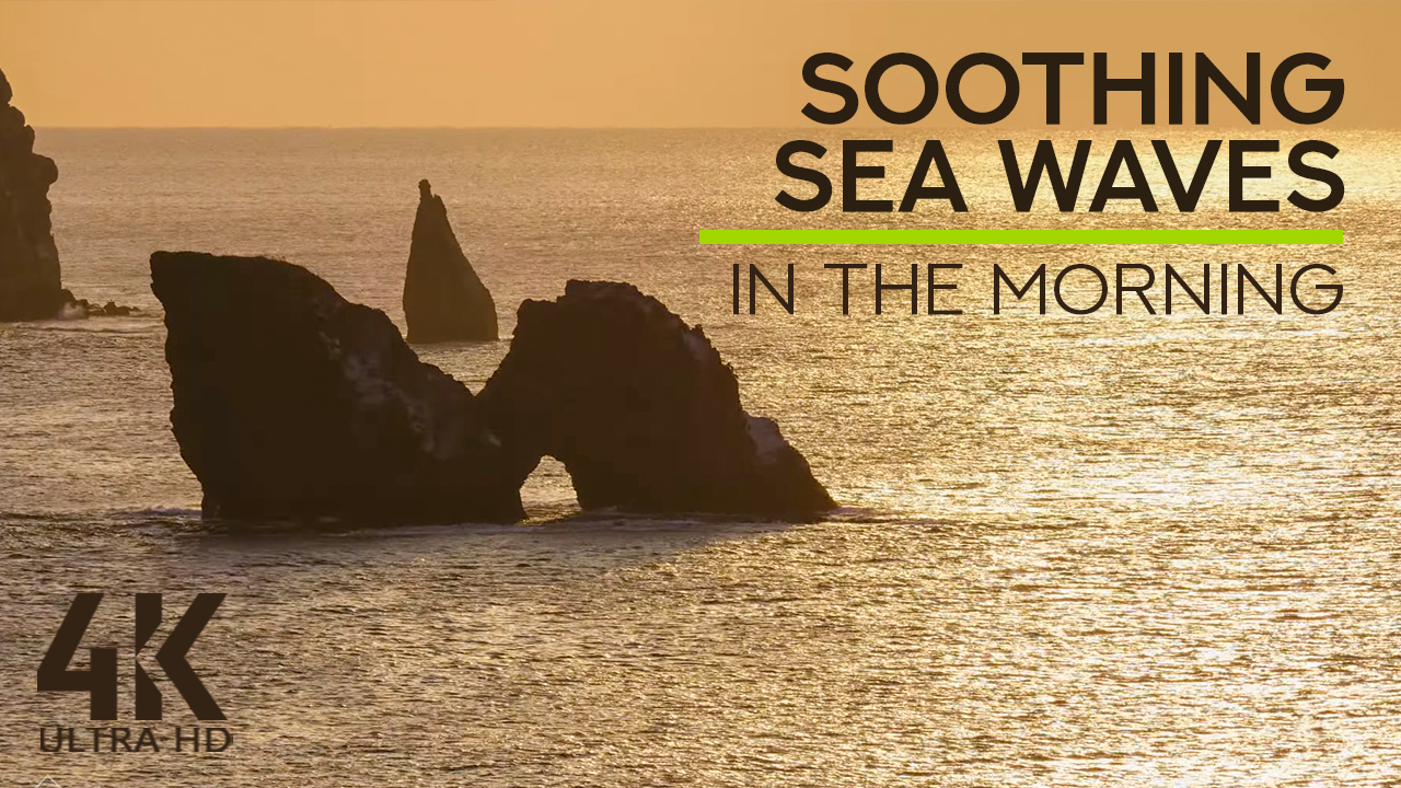 8_Hours_Soothing_Sea_Waves_Sounds_for_Best_Relaxation_and_Deep_Sleep