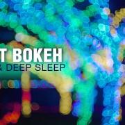 NIGHT BOKEH RELAX VIDEO 8 HOURS YOUTUBE
