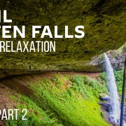 Trail_of_Ten_Falls_SILVER_FALLS_STATE_PARK_Part_2_RELAX_360°_VR