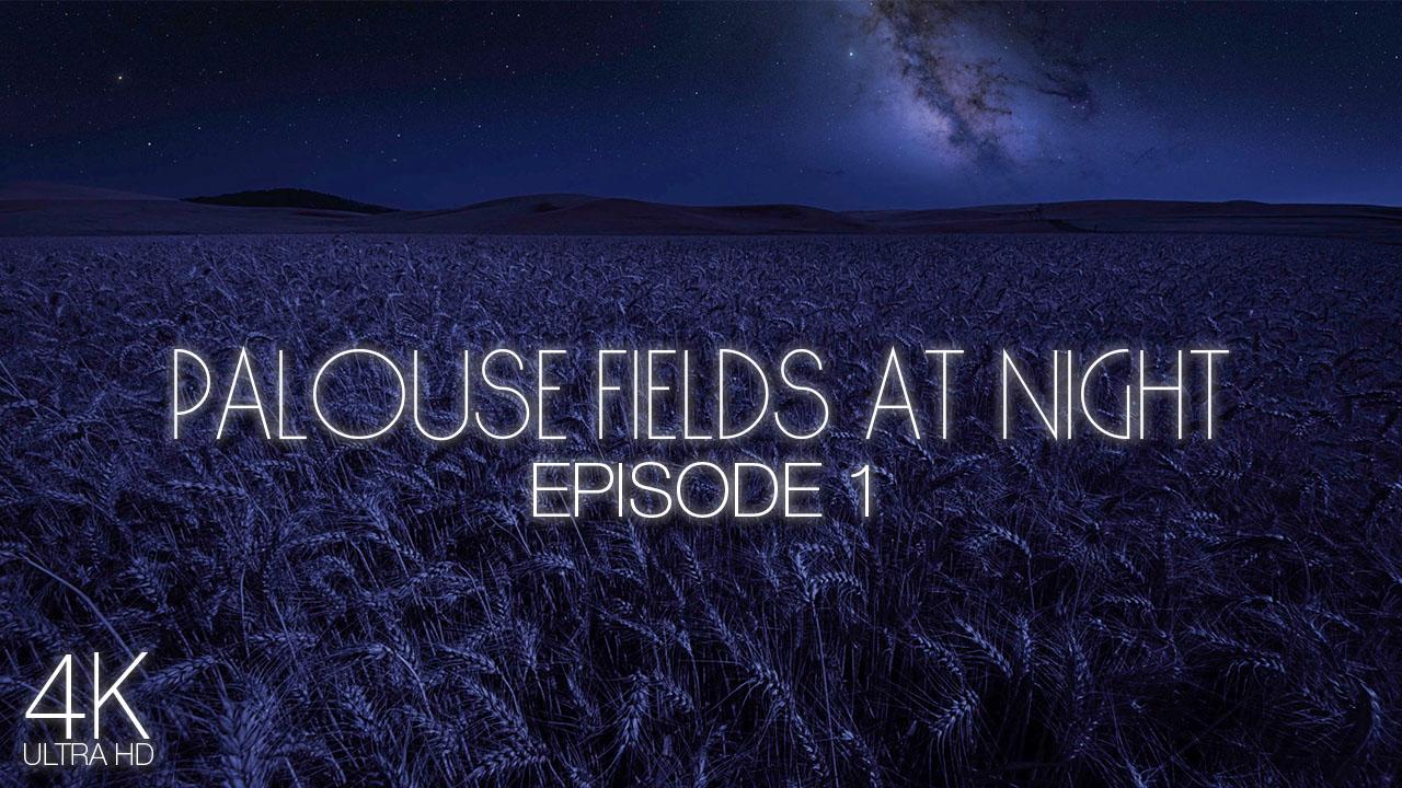 palouse-night