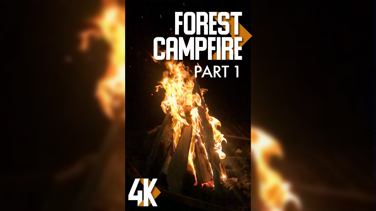 3HRS_of_Relaxing_Campfires_for_Tablets_&_iPhones_4K_Vertical_Screen