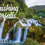 4K_Astonishing_Waterfalls_Episode_9_NAYURE_RELAX_VIDEO_3_hours_YOUTUBE
