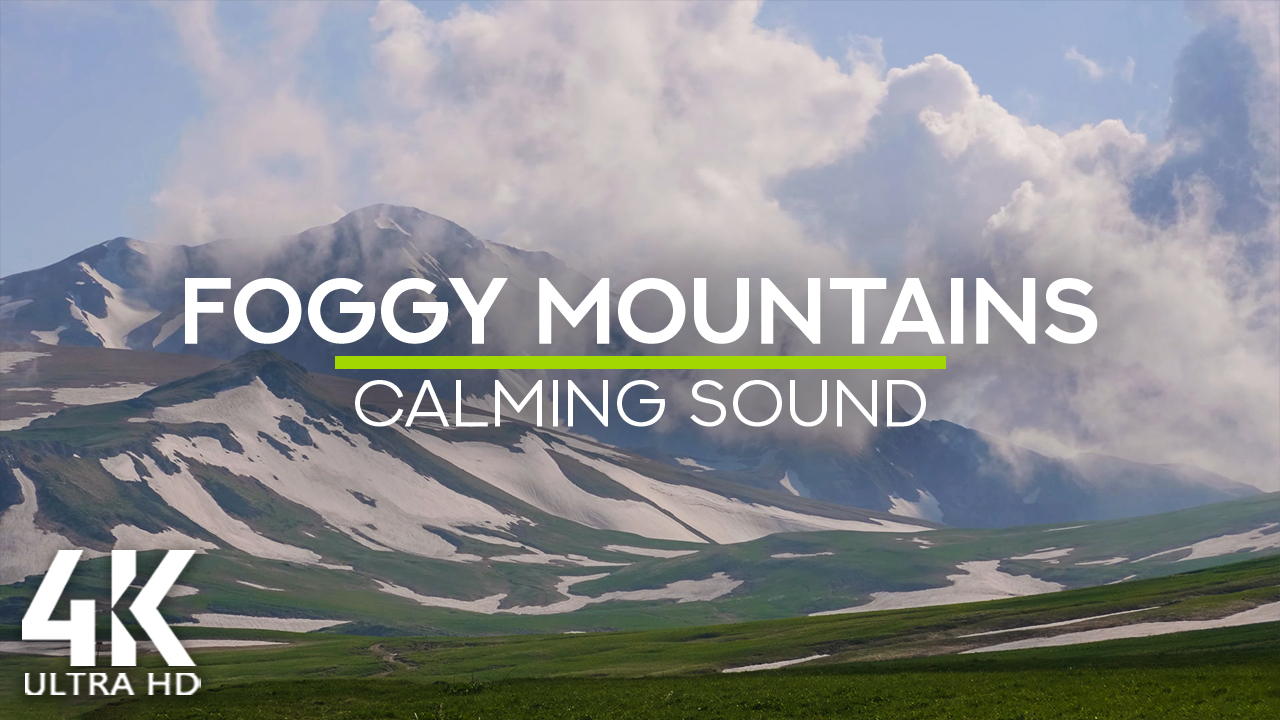 4k_Fogs_in_the_mountains_North_Caucasus,_Russia_NATURE_RELAX_VIDEO